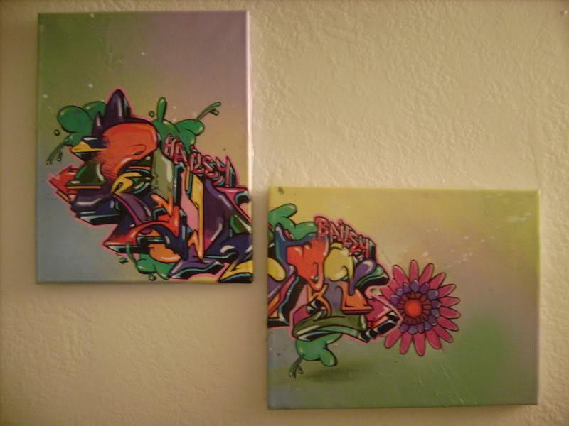 ai76.photobucket.com_albums_j39_Renotravis_canvases004.jpg