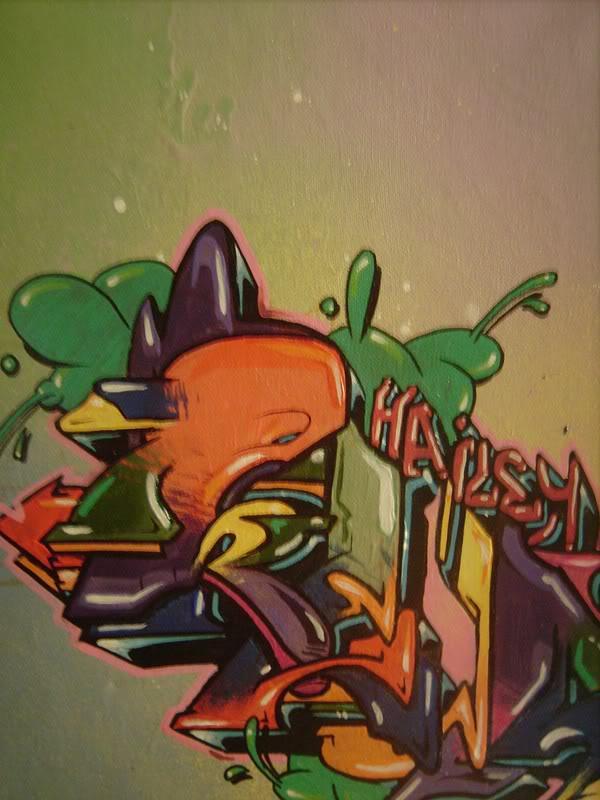 ai76.photobucket.com_albums_j39_Renotravis_canvases.jpg