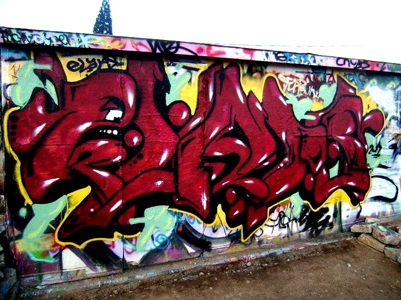ai76.photobucket.com_albums_j39_Renotravis_Reno012_1.jpg