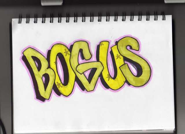 ai137.photobucket.com_albums_q220_scum11_bogus008.jpg