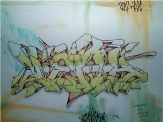 ai222.photobucket.com_albums_dd166_MEAKER1_paintly.jpg