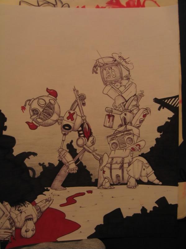 ai14.photobucket.com_albums_a339_death0092_Picture031.jpg