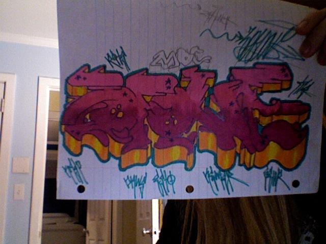 afarm3.static.flickr.com_2384_2478812369_c15638e1b0_o.jpg