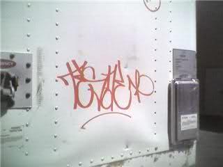 ai29.tinypic.com_2ewjqxi.jpg