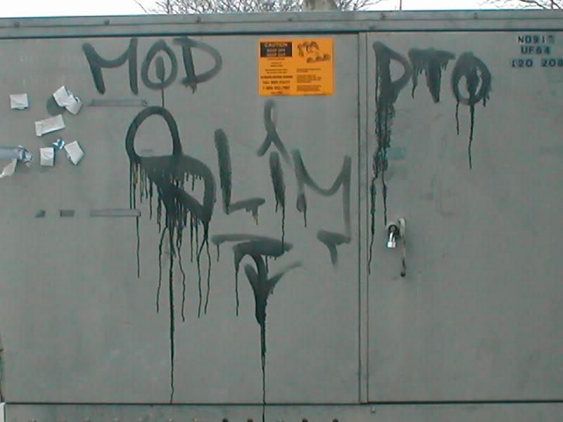 ai44.photobucket.com_albums_f19_BigLugo_P1010071_1.jpg