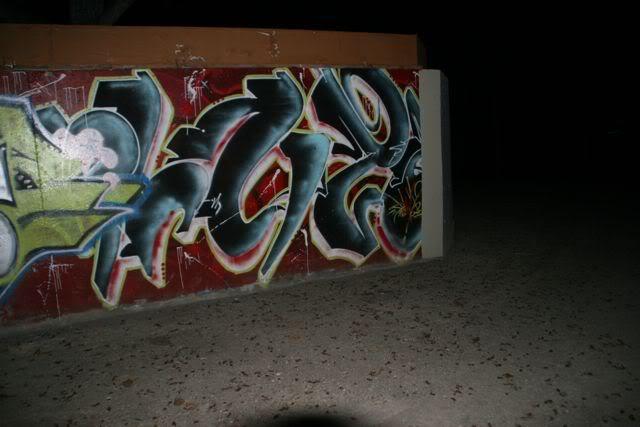 ai69.photobucket.com_albums_i53_wafflecakee_IMG_3363.jpg