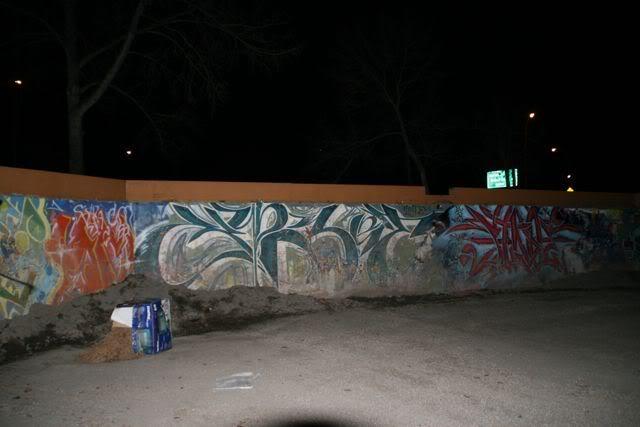 ai69.photobucket.com_albums_i53_wafflecakee_IMG_3367.jpg