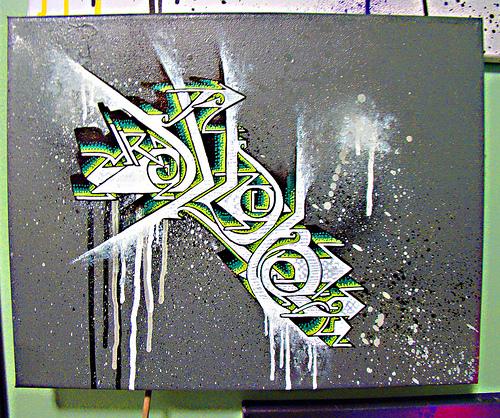 afarm3.static.flickr.com_2121_2500085602_ccaacddc37.jpg