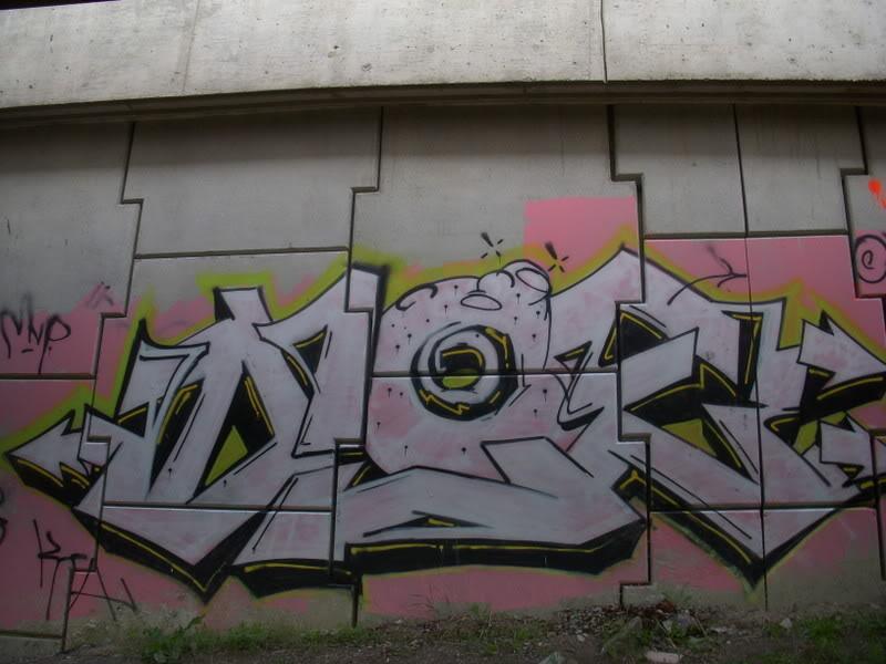 ai12.photobucket.com_albums_a228_Gargantos_Random035.jpg