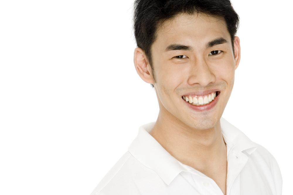 awww.menscience.com_blog_uploaded_images_Young_smiling_asian_man_745813.jpg