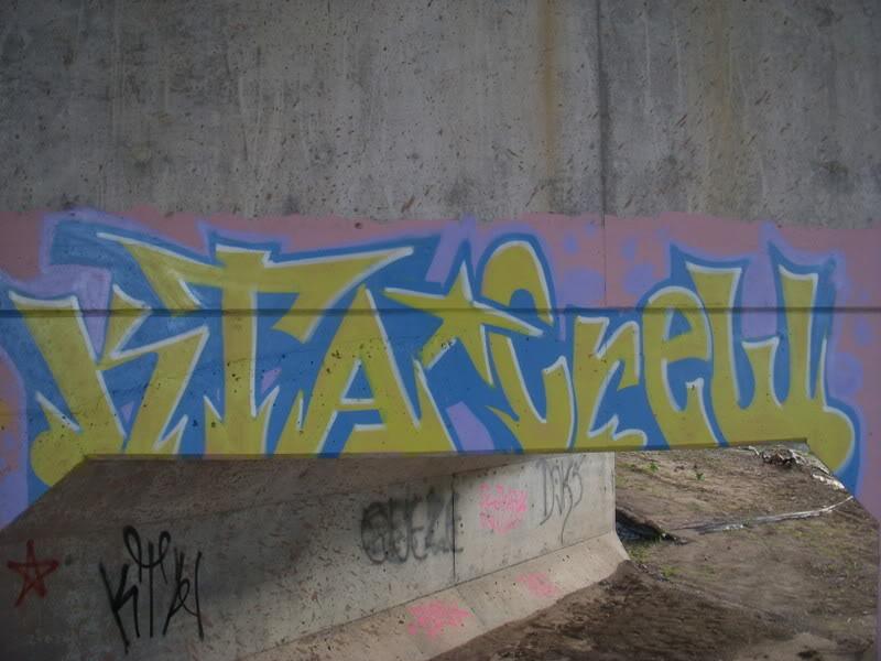 ai12.photobucket.com_albums_a228_Gargantos_Random044.jpg