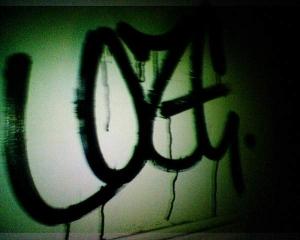 Grafff