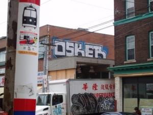 osker buffed P1010366
