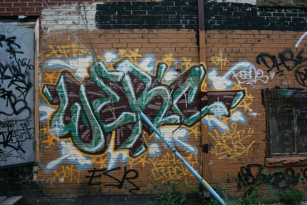 ai251.photobucket.com_albums_gg295_boobles210_IMG_6150.jpg
