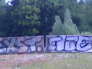 ai60.photobucket.com_albums_h26_SoopaxVillain_060308_16201.jpg