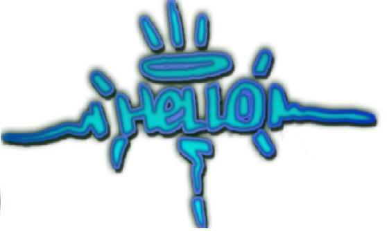 ai15.photobucket.com_albums_a364_hedbanger_logo.jpg