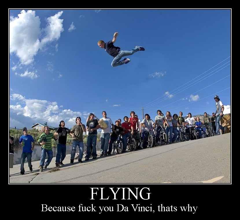 ai290.photobucket.com_albums_ll260_notanotherone404_flyingcopy.jpg