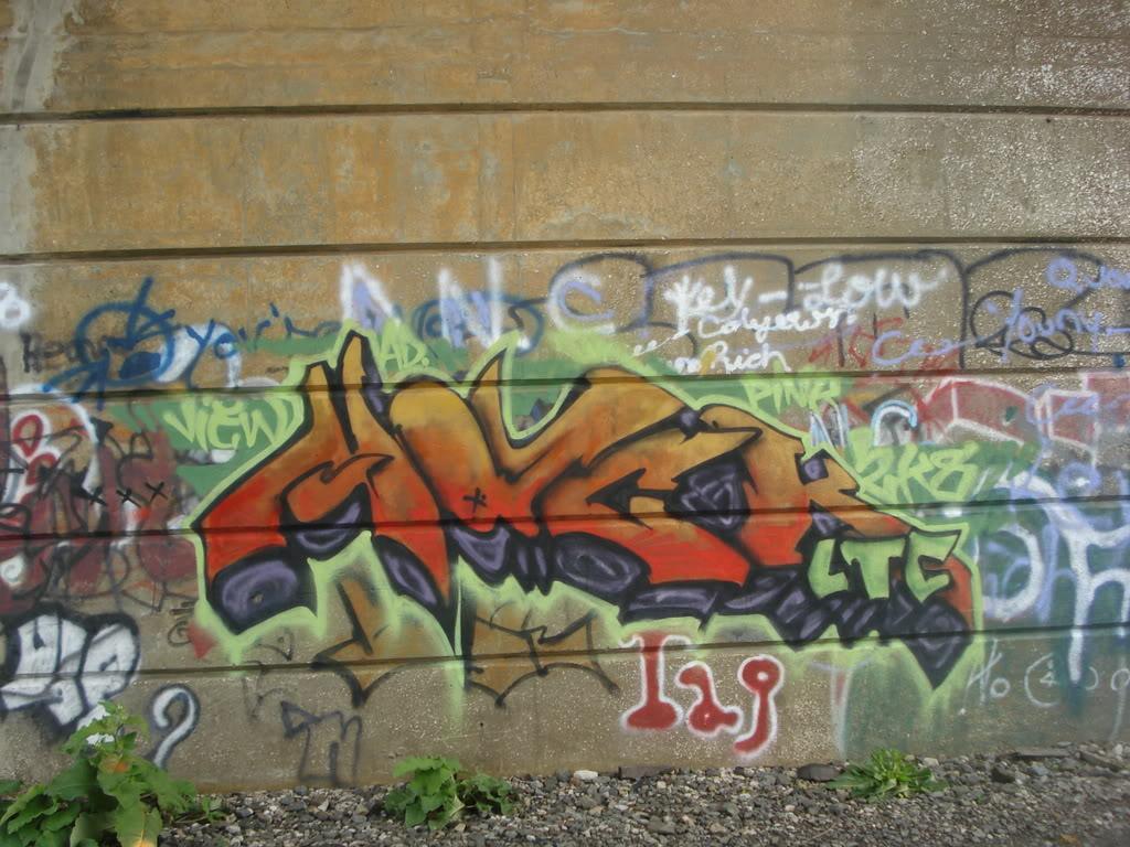 ai186.photobucket.com_albums_x155_rezn2007_DSC00458.jpg