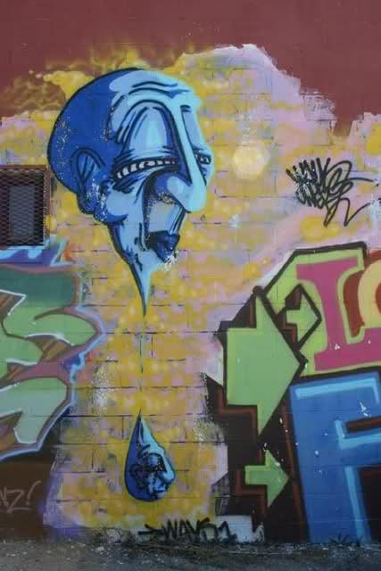 ai30.tinypic.com_a319v5.jpg