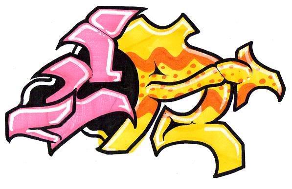 ai274.photobucket.com_albums_jj241_mazeonerr_caeuroish.jpg