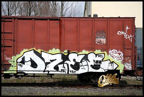 afarm4.static.flickr.com_3127_2593431448_a5d3358f6d.jpg