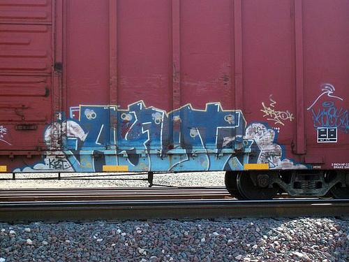 afarm4.static.flickr.com_3064_2593428726_7b33e3eab2.jpg