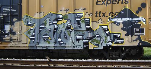 afarm3.static.flickr.com_2140_2526194335_d7b7d0690f.jpg