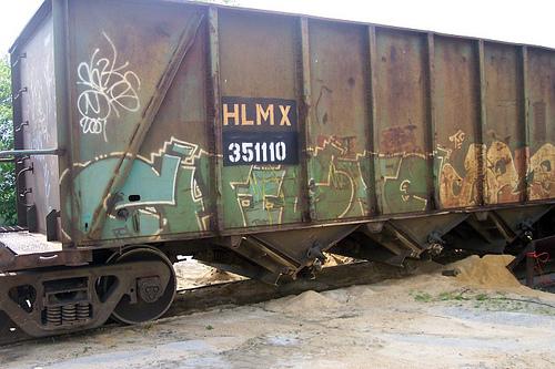 afarm4.static.flickr.com_3149_2592598031_c59fe9b05b.jpg
