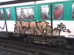 azar subway
