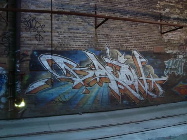 ai306.photobucket.com_albums_nn252_ATENZR_Toronto_20Pictures_DSC00253.jpg