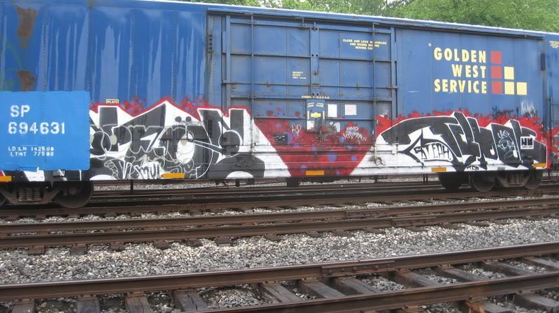 aimg.photobucket.com_albums_v116_DirtyHoes_5503f2d5.jpg
