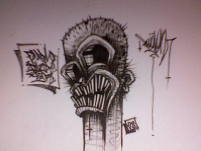 ai91.photobucket.com_albums_k301_Inhumation_Photo295.jpg