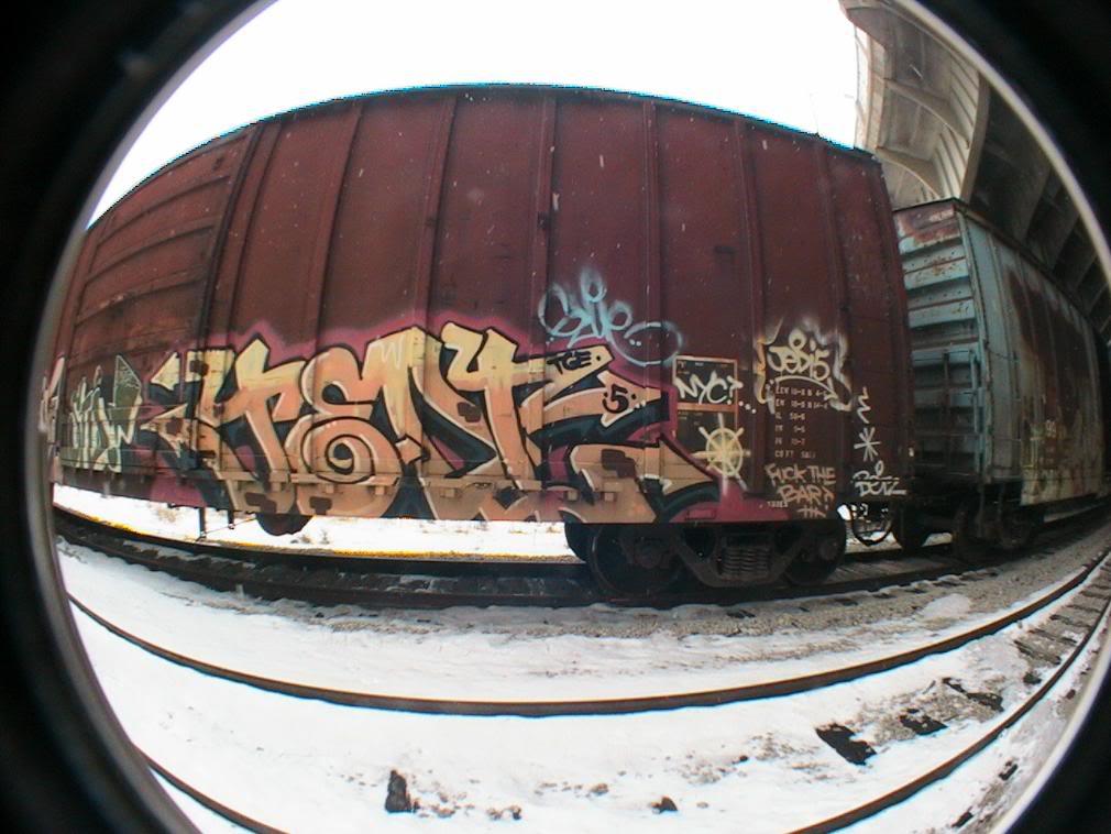 ai244.photobucket.com_albums_gg22_bigmastat_iowa031.jpg