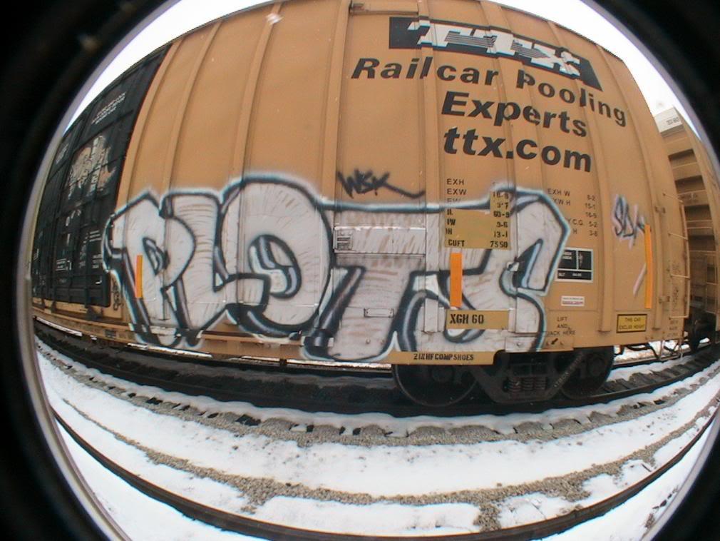 ai244.photobucket.com_albums_gg22_bigmastat_iowa029.jpg