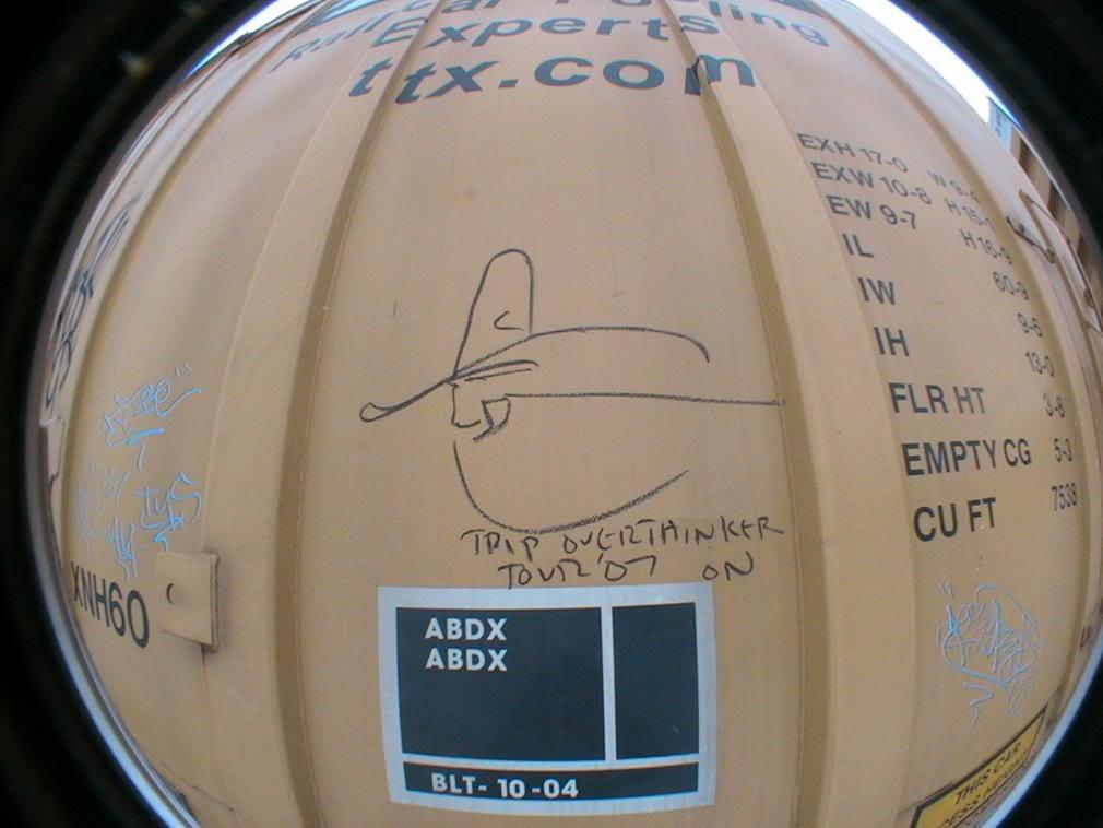 ai244.photobucket.com_albums_gg22_bigmastat_iowa006.jpg