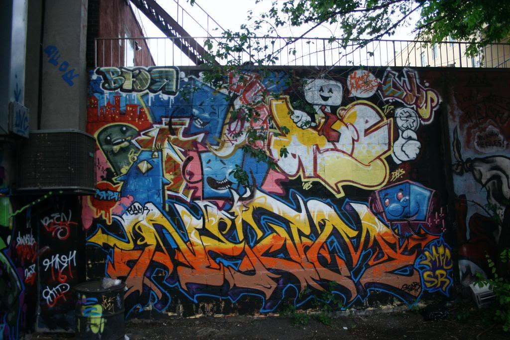 ai251.photobucket.com_albums_gg295_boobles210_IMG_6751.jpg