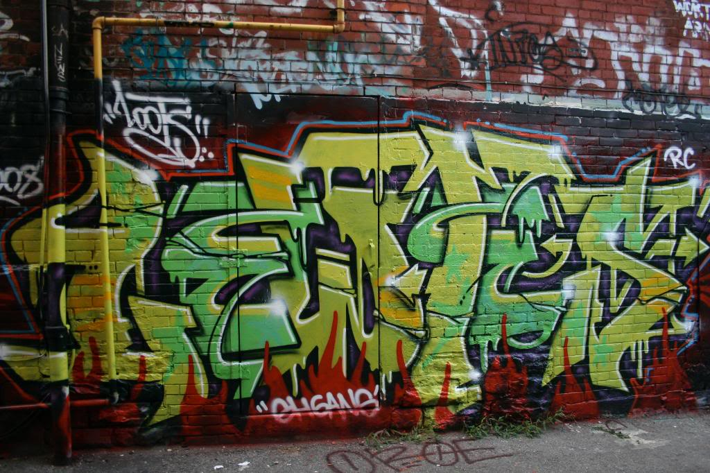 ai251.photobucket.com_albums_gg295_boobles210_IMG_6757.jpg