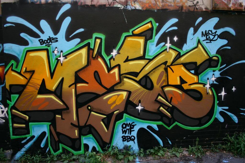 ai251.photobucket.com_albums_gg295_boobles210_IMG_6760.jpg