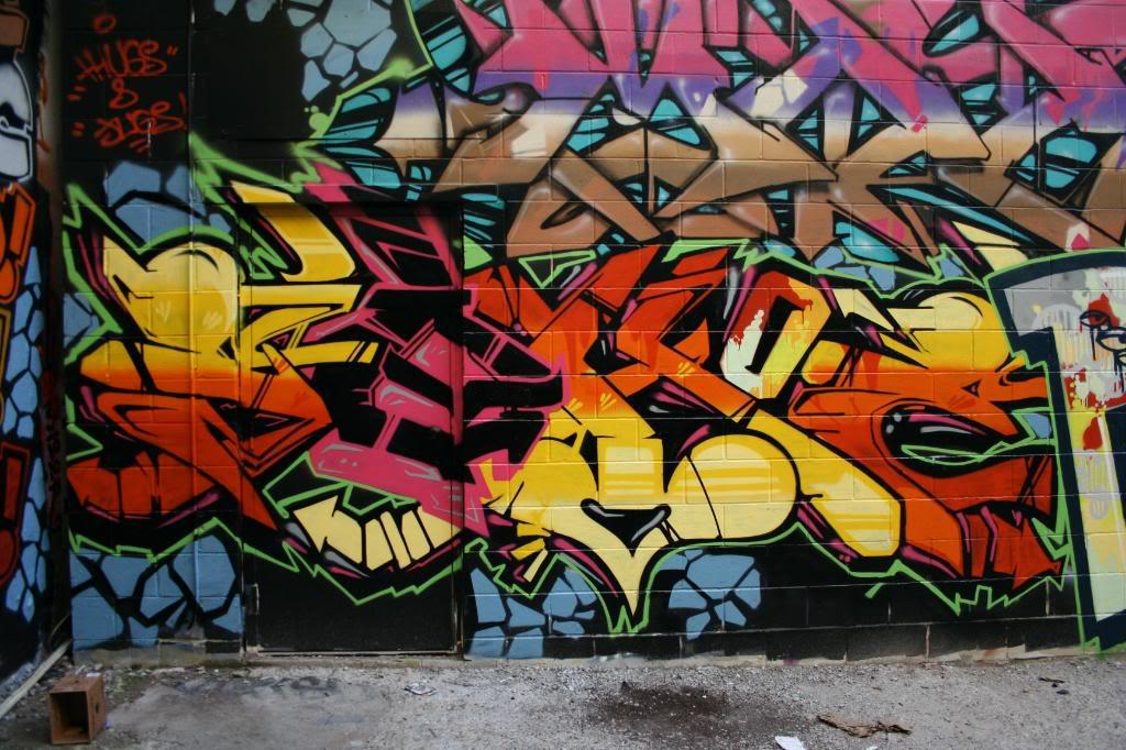 ai251.photobucket.com_albums_gg295_boobles210_IMG_6761.jpg