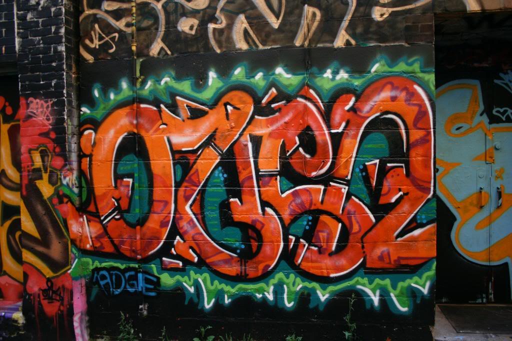 ai251.photobucket.com_albums_gg295_boobles210_IMG_6766.jpg