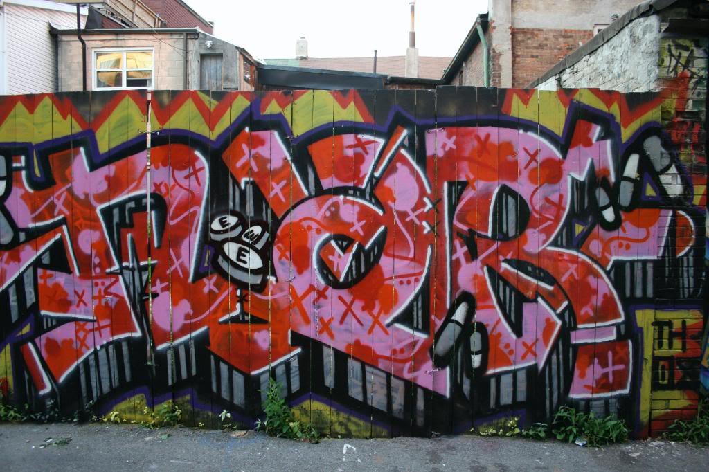 ai251.photobucket.com_albums_gg295_boobles210_IMG_6772.jpg