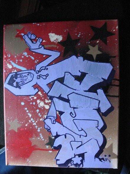 ai310.photobucket.com_albums_kk407_flokrock_canvas.jpg