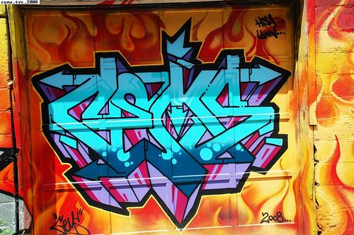 afarm4.static.flickr.com_3138_2677889893_74b405cd87.jpg_a4f0a23c50a330cf1bf56cae6c33a893.jpg