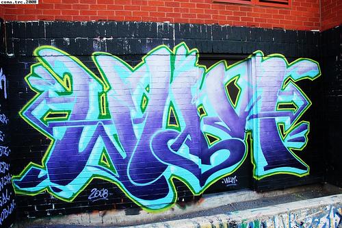 afarm4.static.flickr.com_3289_2677888543_0c92e58699.jpg_a4f0a23c50a330cf1bf56cae6c33a893.jpg