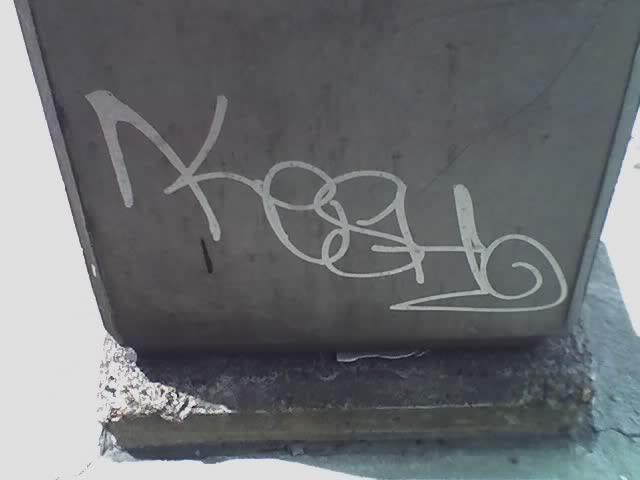 ai232.photobucket.com_albums_ee170_Revived1_Graffiti_1216342032.jpg