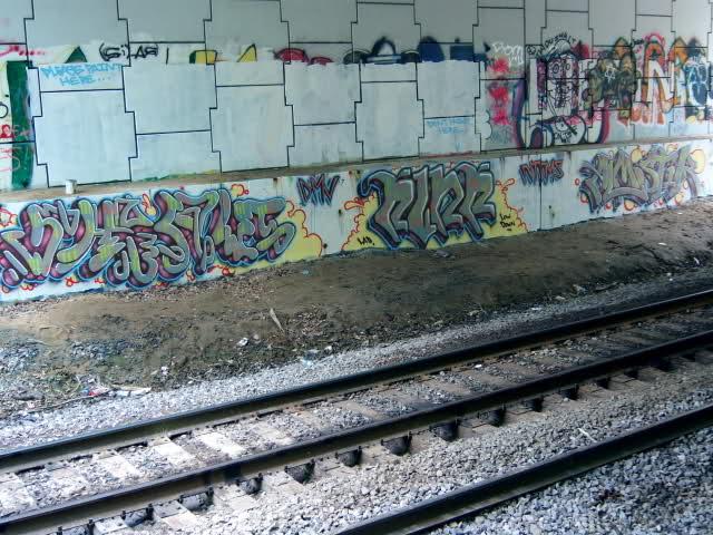 ai38.tinypic.com_21o5zwm.jpg
