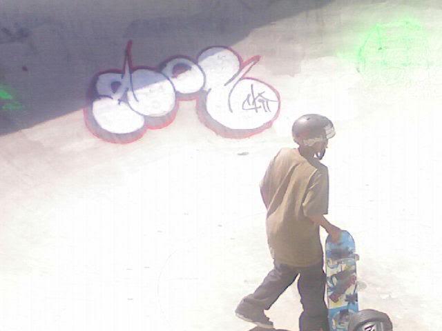 ai8.photobucket.com_albums_a2_fender336_GetAttachmentaspx.jpg