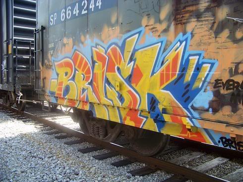 ai182.photobucket.com_albums_x205_artistry6_6ntmpi.jpg
