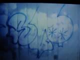 ai317.photobucket.com_albums_mm397_sartoner_007_2.jpg