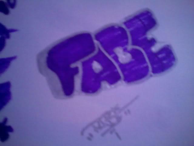 ai60.photobucket.com_albums_h26_SoopaxVillain_081308_00271.jpg